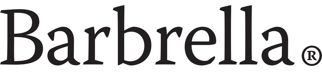 Barbrella 公式オンラインストア